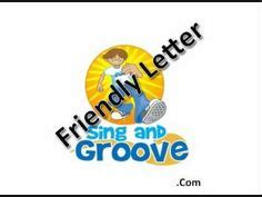 friendly letter images handwriting ideas
