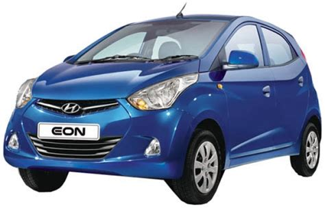 Hyundai Top 10 Most Famous Car Models In India