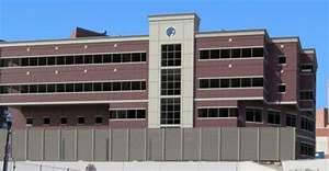 Albany Medical Center Pediatric Emergency Department ...