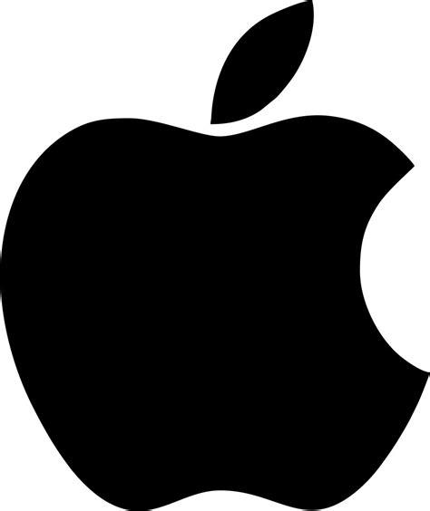 apple vector logo  vector cdr  axisco