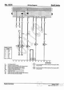 2012 Mk6 Jetta Voltage Wiring Diagram