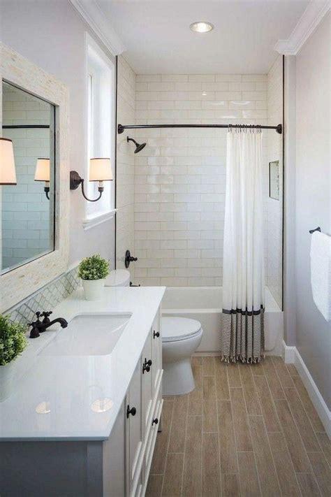 ultimate dream bathrooms bathrooms bathroom
