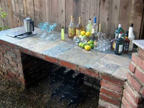 310 best images about outdoor kitchen bbq area on