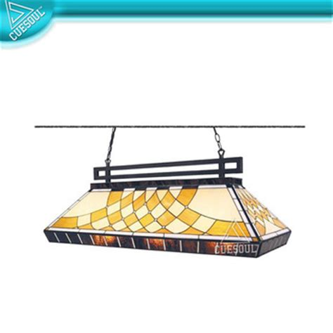 buy pool table light classic high quality game room billiard l buy