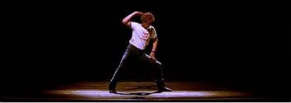Dynamite Napoleon Dance Dancing Gifs Moves Puzzle