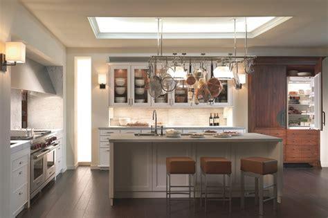 wolf kitchen design contest architecture