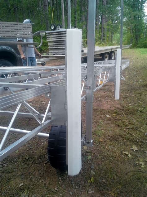 Boat Accessories Mn by Dock And Boat Accessories Minnesota 800 646 4089