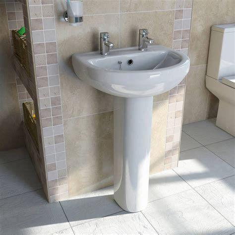 How To Fit Bathroom Sink Waste Pipe   Sinks Ideas