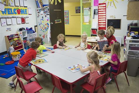 church preschool programs god s programs mccutchanville community church 727