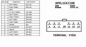 Mercedes E320 Radio Wiring Diagram Database