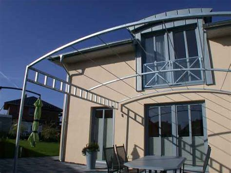 Terrassenüberdachung Mit Plane by Terrassen 252 Berdachung Mit Einer Plane