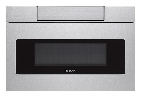 sharp microwave drawer sharp smd3070asy 30 inch microwave drawer oven 30 quot oven