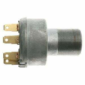 1964 Chevy Ignition Coil Wiring : for chevy corvette 1963 1964 acdelco d1437f professional ~ A.2002-acura-tl-radio.info Haus und Dekorationen