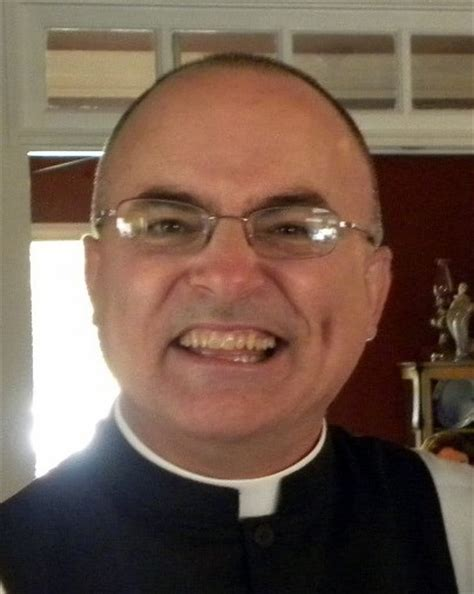 faculty st josephs catholic school