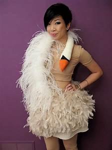 Black Swan Kostüm Selber Machen : karneval kost m selber machen mif viel fantasie und lust costumes halloween ideas and ~ Frokenaadalensverden.com Haus und Dekorationen