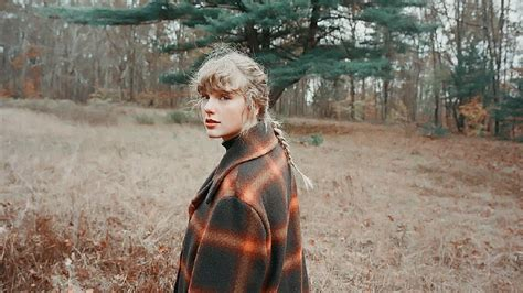 Lirik Lagu Mr. Perfecly Fine (Taylor's Version) - Taylor Swift