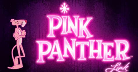 pink panther  star gold coast