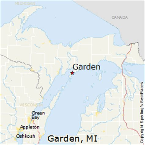 garden city michigan garden city mi pictures posters news and on