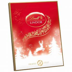 Lindt Goldstücke Adventskalender : lindt lindor adventskalender online kaufen im world of sweets shop ~ Orissabook.com Haus und Dekorationen