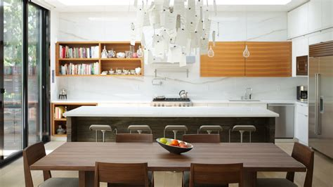 interior design   design  modern open concept