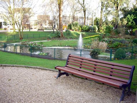 58,326 likes · 542 talking about this. Le Parc des Anciennes Mairies - Parks - 20 rue Maurice ...