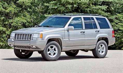 Chrysler Expands Jeep Trailer Hitch Recall Outreach After