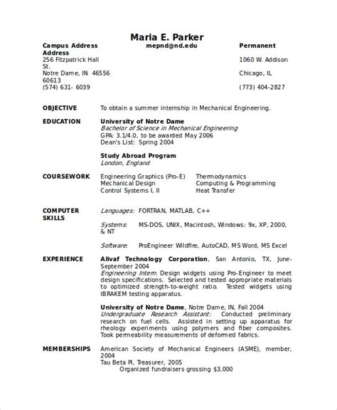 research assistant resume template   word excel