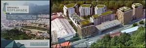 Abonnement Parking Grenoble : esplanade avec e piolle le stationnement devrait disparaitre grenoble le changement ~ Medecine-chirurgie-esthetiques.com Avis de Voitures