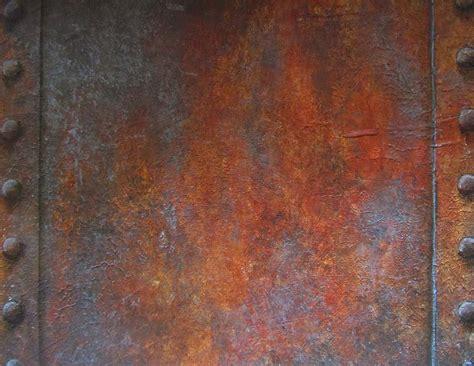 chambre peinte ultra book de alexandrapinheiro portfolio peinture