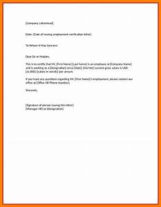 online job writer creative writing jobs brighton how can parents help their child with homework