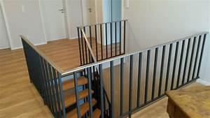 Handlauf Für Treppe : handl ufe aus kunststoff handlauf aus kunststoff als ~ Michelbontemps.com Haus und Dekorationen