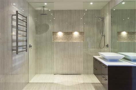 contemporary bathroom tile ideas bathroom options in modern bathroom tile designs