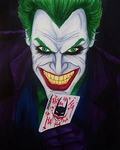 57 best images about Many Faces of the Joker on Pinterest