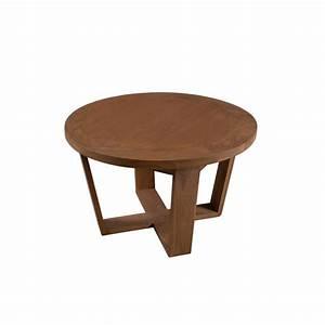Table Basse Petite Taille Ides De Dcoration Intrieure