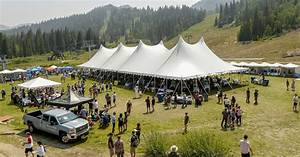 Nonprofit sponsor of Taste of the Wasatch is shuttering ...