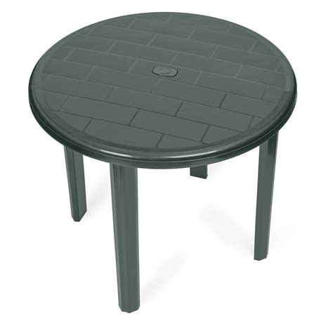 round plastic coffee table small round acrylic coffee table furniture