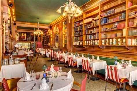 restaurant le bureau lyon restaurant le bureau lyon 28 images restaurant le