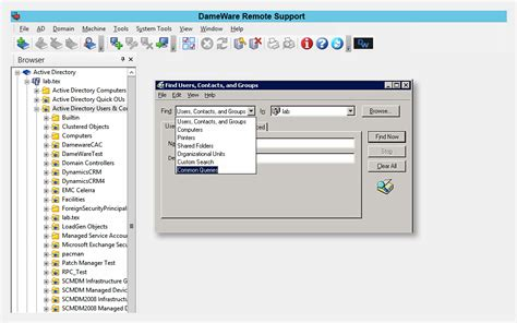 remote help desk jobs remote support software remote administration solarwinds