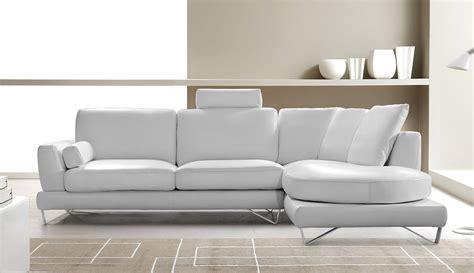 couches on clearance sectional sofas clearance sofa design ideas wayfair