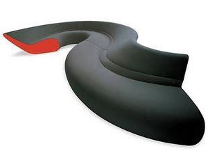 canap駸 ronds design canap design conseils pour choisir votre canap design