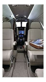2016 CESSNA CITATION M2 S/N 0909 - Leader Luxury