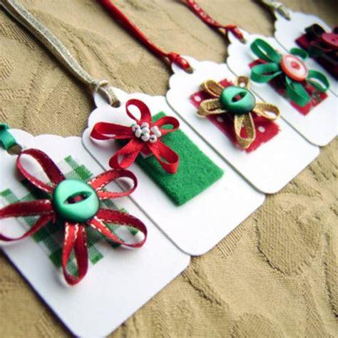craft gift ideas craft ideas gifts craft gifts and gift
