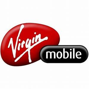 Virgin Mobile Canada Launches New Smartphone and Prepaid Plans