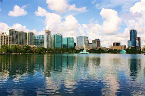 Orlando City Iphone Wallpaper
