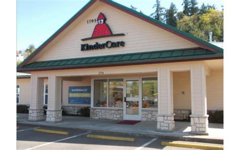 preschools in renton wa preschools in renton wa kennydale 452 | preschool in renton kennydale kindercare 433bd41114d6 huge