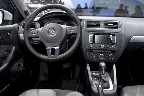 2013 Vw Jetta Release Date, Redesign & Owners Manual