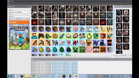 Como tener Imágenes de Jugador Gratis (Xbox 360) - YouTube