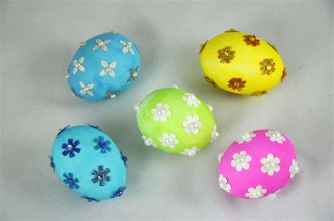 simple easter egg designs bright and easy easter egg designs creativeleecrafted