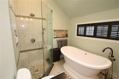 bathroom remodeling nj bathroom design new jersey bath