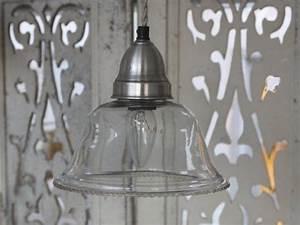 Deckenlampe Shabby Chic : chic antique nostalgie deckenlampe h ngelampe shabby chic 20 cm lampe pinterest ~ Frokenaadalensverden.com Haus und Dekorationen